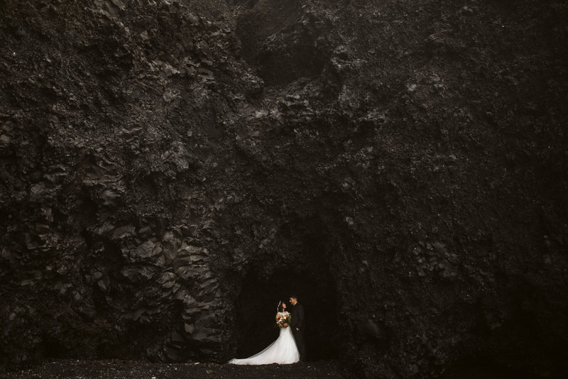 iceland-elopement (1 of 1)-5