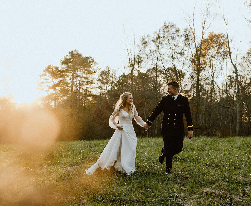 maddie-and-paul-north-georgia-mountains-elopement-sunset-classy-fall-wedding-emily-battles-photography- 916