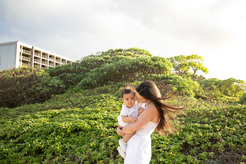 hawaiifamilyphotography-3