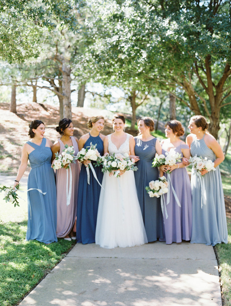 room_on_main_dallas_wedding_photographer_md-33