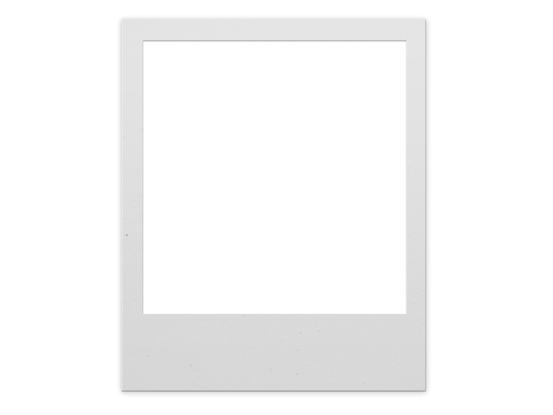 polaroid-frame-PNG-for-photoshop-thumb32-1