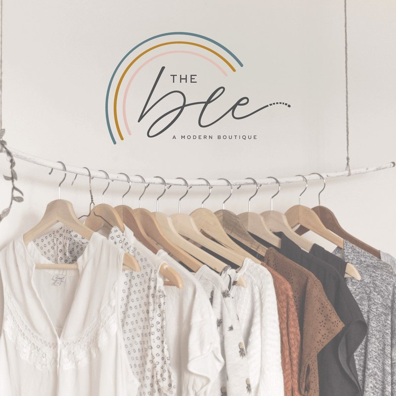 The+Bee+Boutique+Houston+Blogger+the+Britt+Kit+Brand+and+Logo+Design+by+Kindly+by+Kelsea copy
