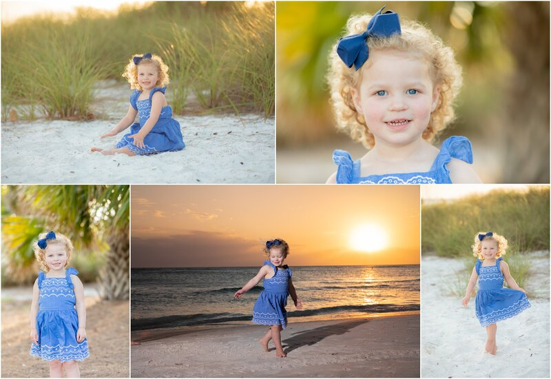 Love and Style Photography - Sarasota Photographer_2286