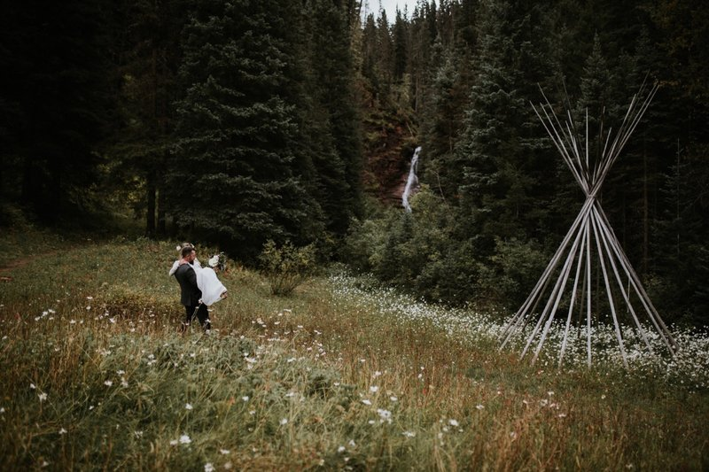 dunton-hot-springs-colorado-elopement-82