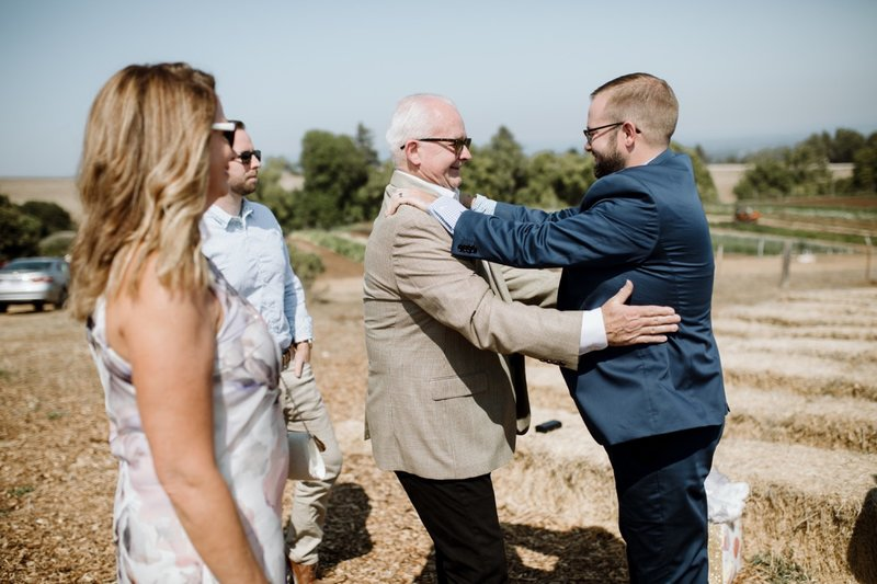 santa-cruz-cowell-ranch-hay-barn-wedding-79
