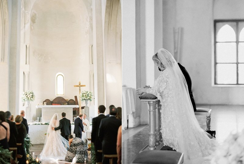 villa.cimbrone.ravello.italy.wedding_0055