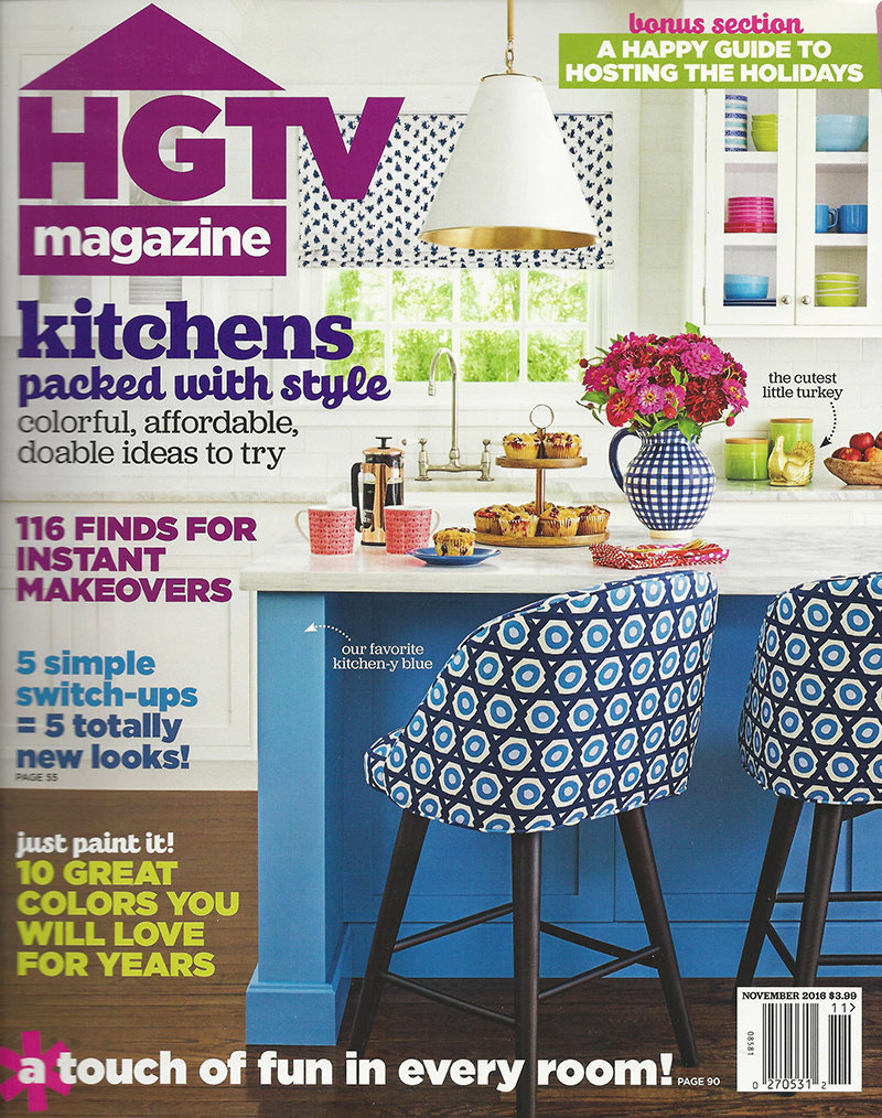 HGTV-Mag-Nov-2016-Cover