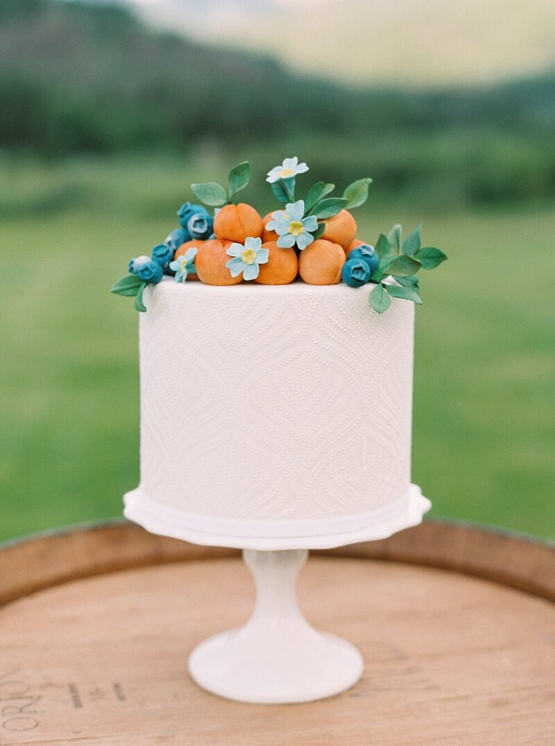 Refined and Organic Wedding in the Heart of Colorado_0021
