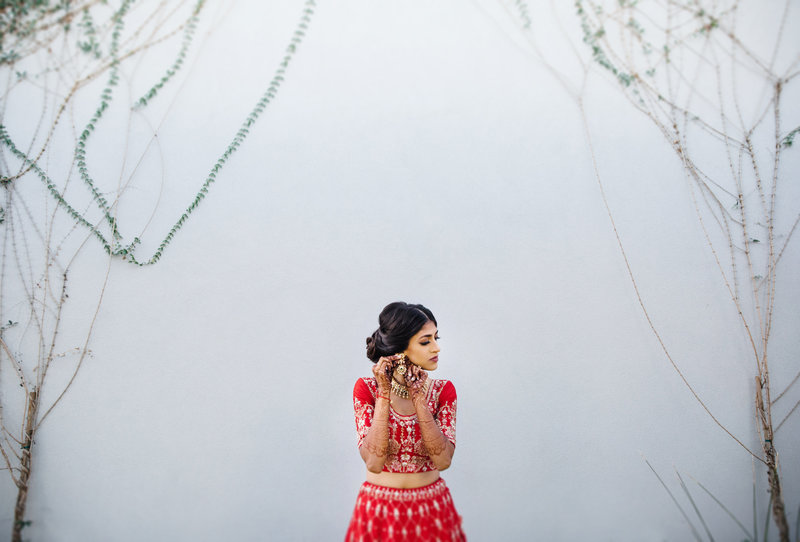 Andaz Indian Wedding Scottsdale-09