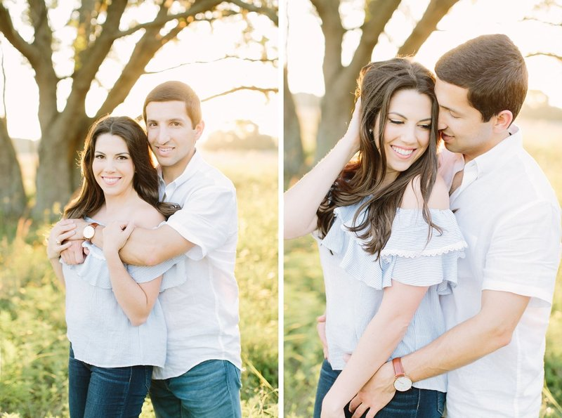 Mustard-Seed-Photography-Stacey-and-Misha-Engagement_0200