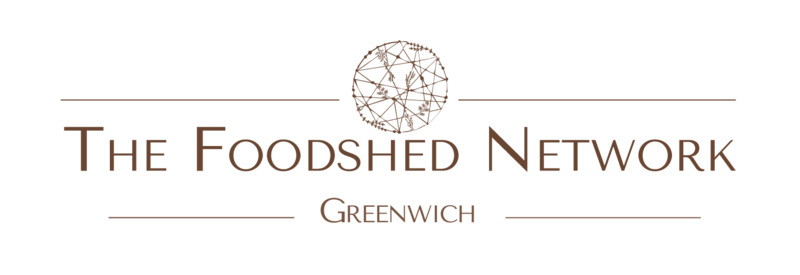 TheFoodshedNetwork_PrimaryLogo_Light