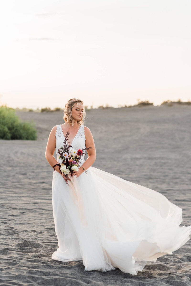 Moses Lake Wedding Photographer4