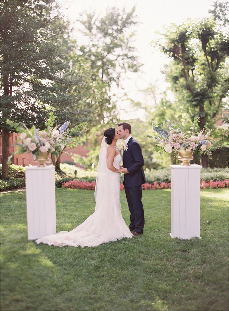 washington DC meridian wedding_0683