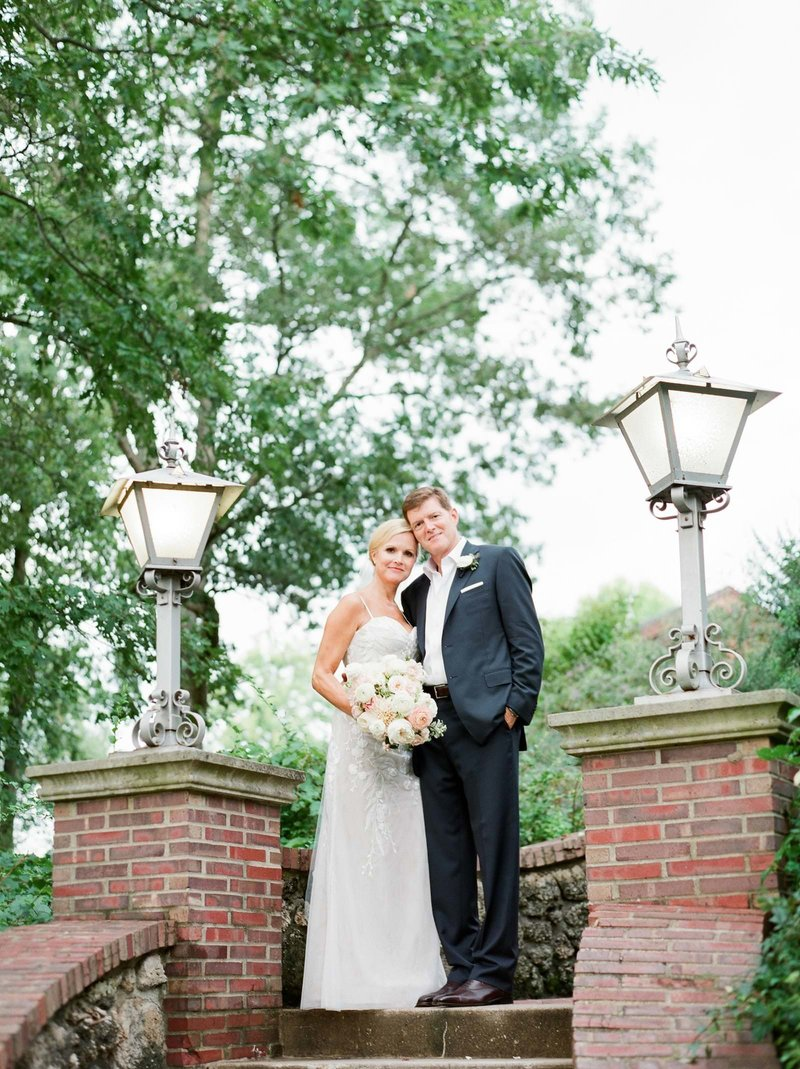Kris-Craig-Wedding-Gallery-39