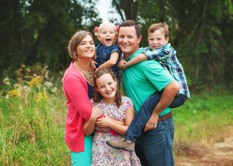 Minnesota-Family-Photographer-Twin-Cities-Family-Photos_1569
