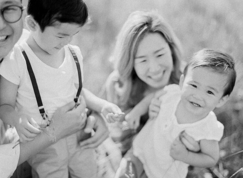 Lee Family _ June 2019-84