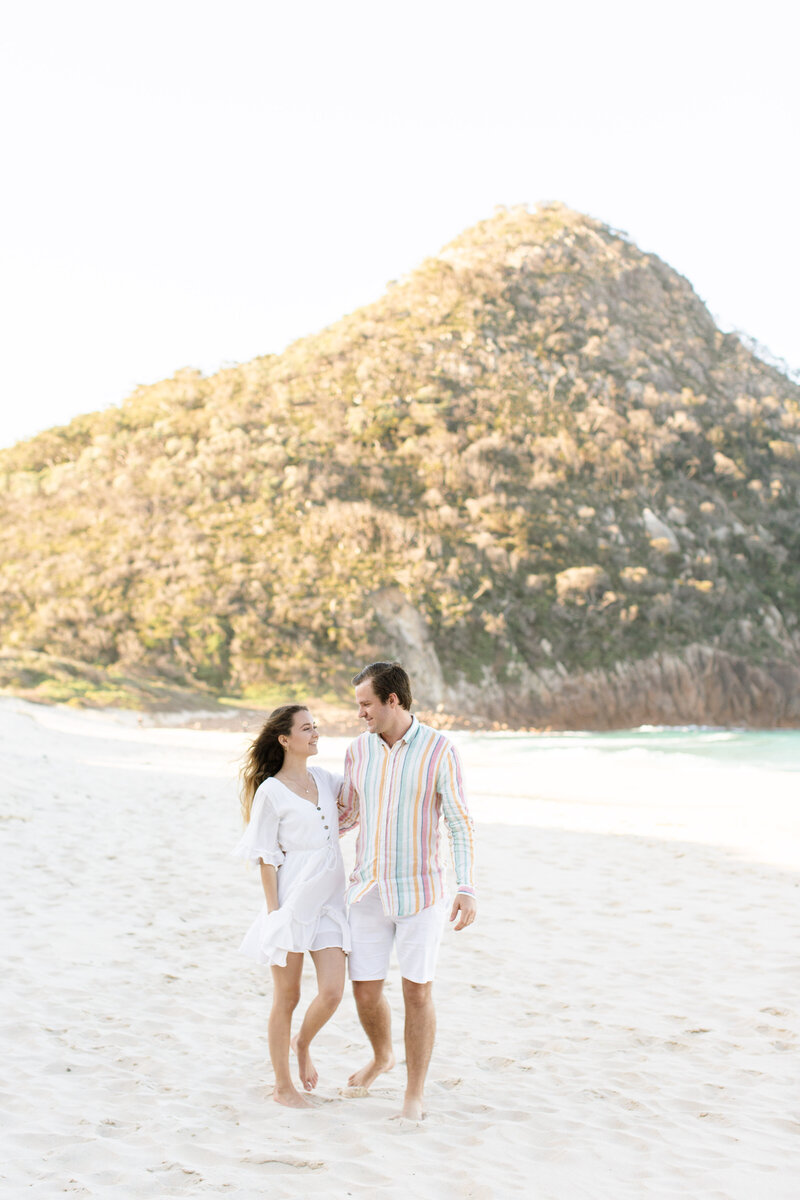 Port Stephens Wedding Lifestyle Honeymoon fine Art Film Photographer Sheri McMahon - Newcastle NSW Photographer -00024