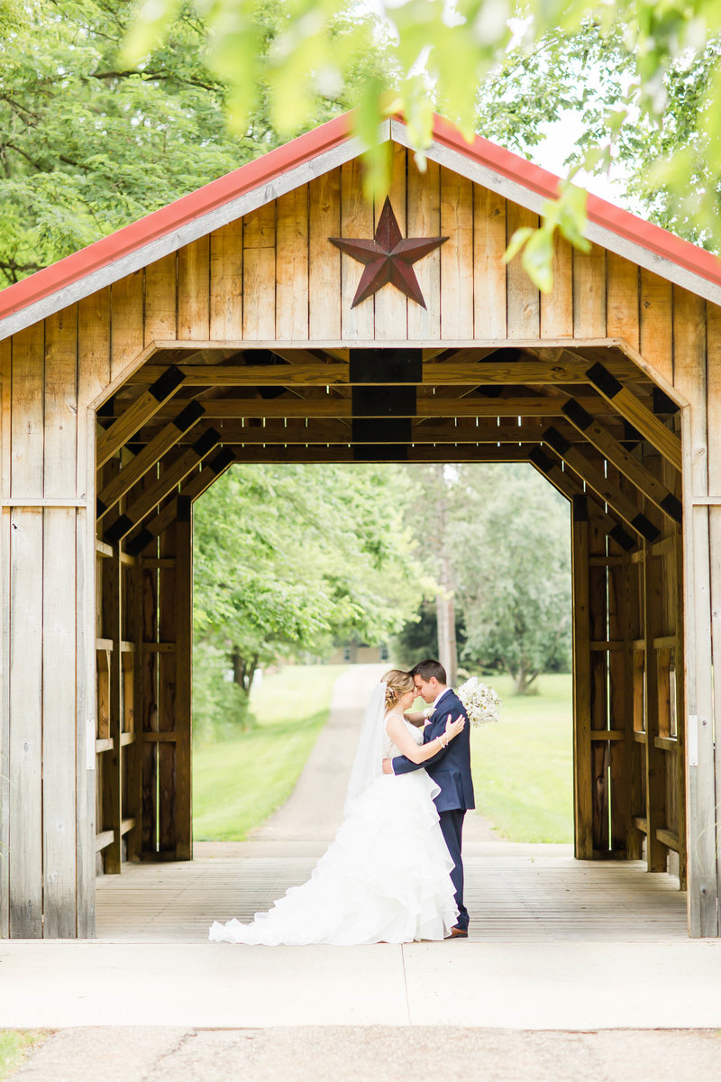 brookside-farm-summer-wedding-86