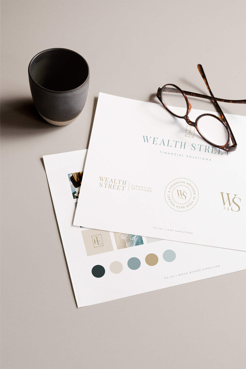Professional_Branding_For_Small_Business_Owners_