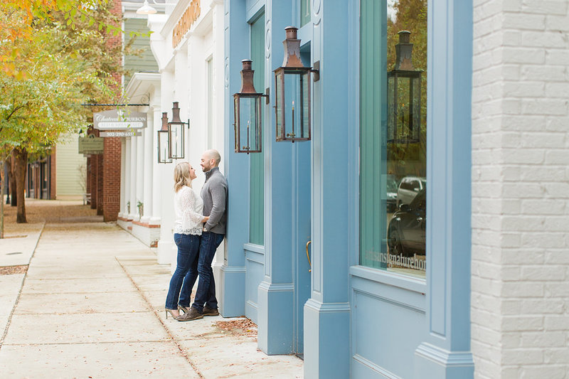 Engagement-Session-Chateau-Burob-Norton-Commons-Photo-by-Uniquely-His-Photography112