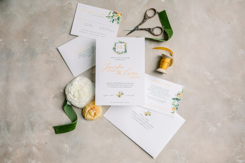 Kindly-Delivered-Wedding-Invitation-Semi-Custom-Jericka (1)