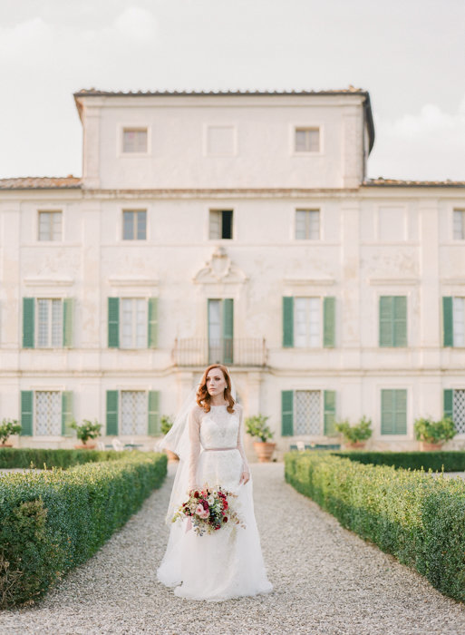Molly-Carr-Photography-Paris-Film-Photographer-France-Wedding-Photographer-Europe-Destination-Wedding-Villa-Di-Geggiano-Siena-Tuscany-Italy-51