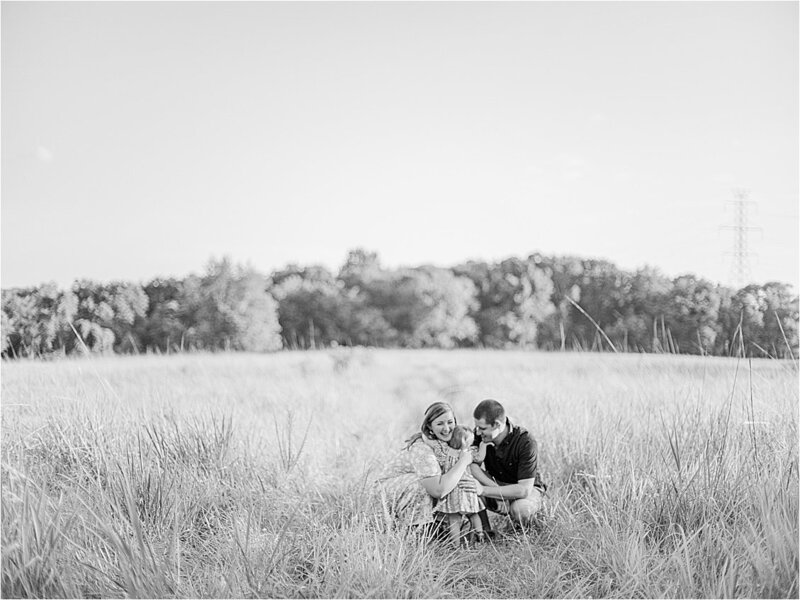 reneehollingsheadphotography_summer_maryland_family_session_swann_family_0001