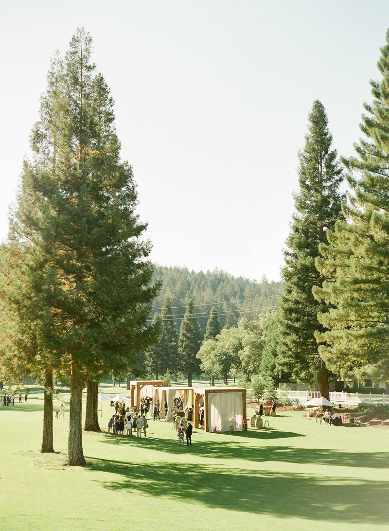 44-KTMerry-wedding-photography-Meadowood-venue-NapaValley