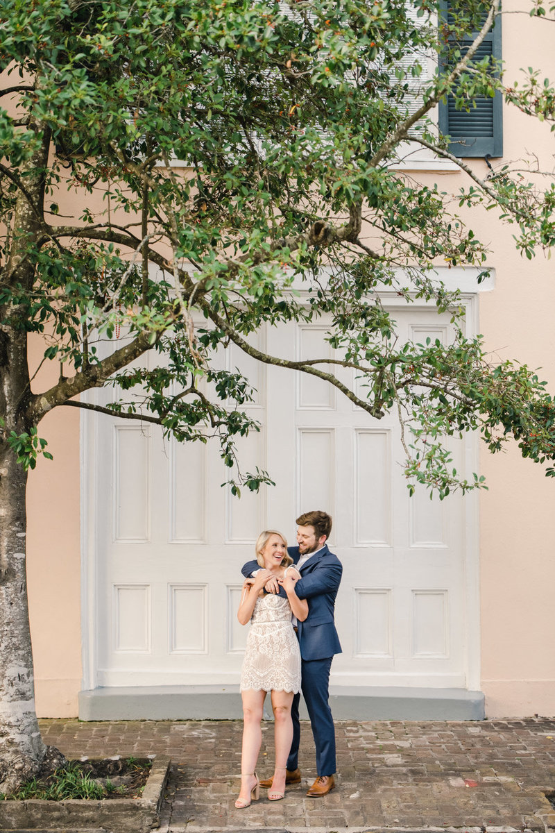 New_Orleans_French_Quarter_Engagement_-123