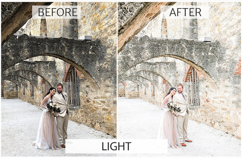 lightroom mobile presets how to edit photos for instagram_0010