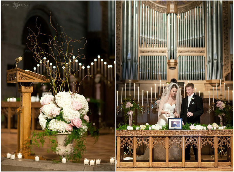 Historic-Wedding-Church-Venue-in-Colorado-Springs-Shove-Memorial-Chapel