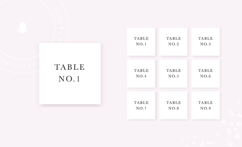Belle-Measure_Adeline-Wedding-Collection_Table-Numbers