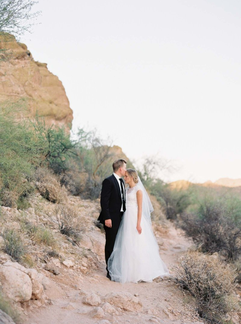 Gallery-Weddings-119