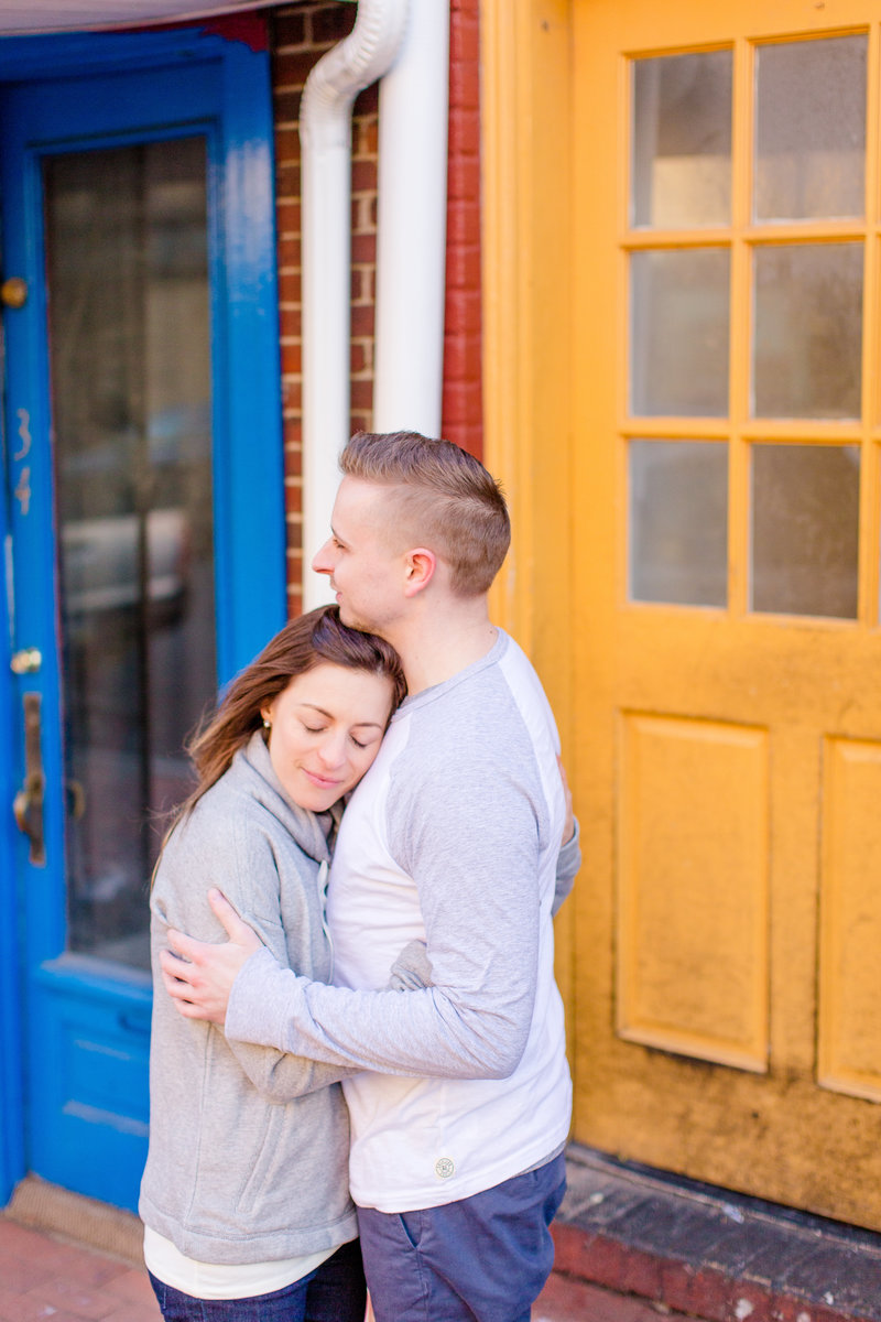 ben_lauren_engagement-13