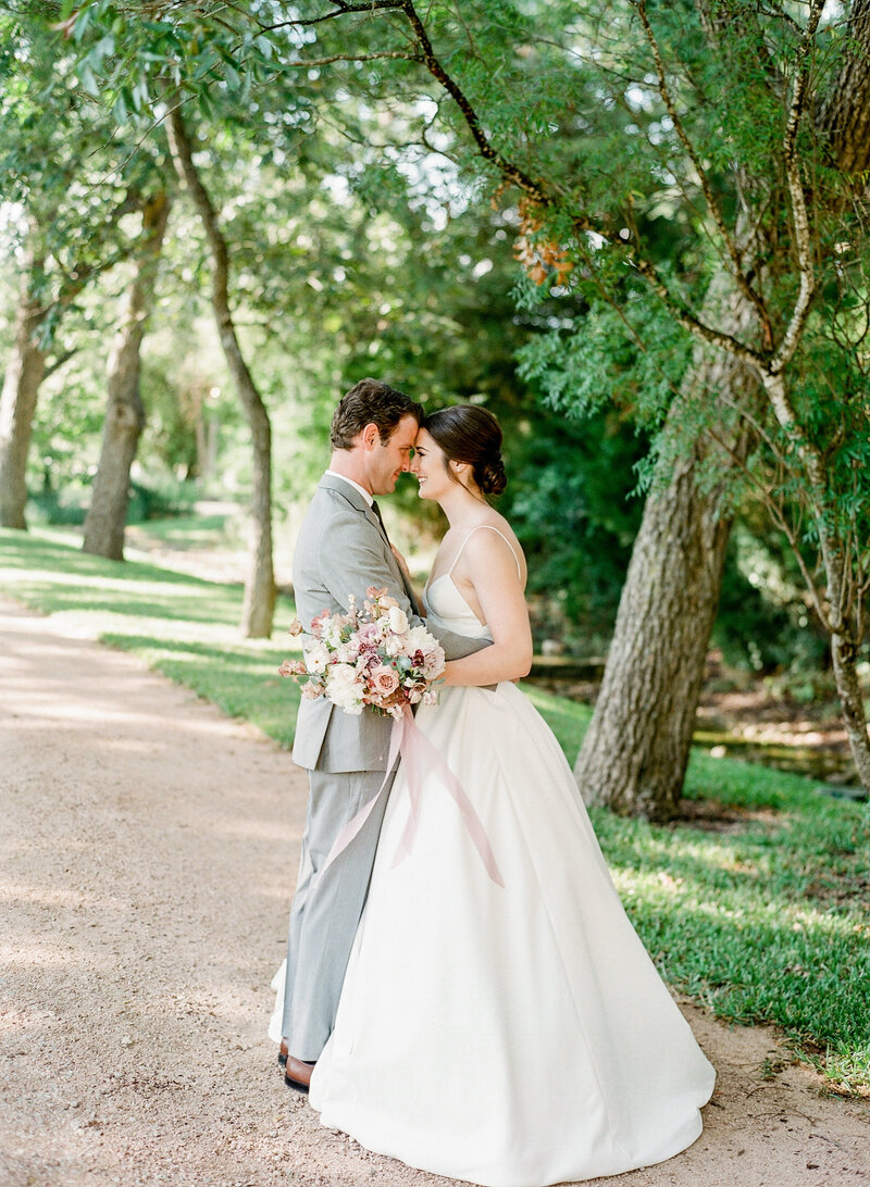 maggie-brent-pecan-spring-branch-wedding-contigo-ranch-frederickburg-47