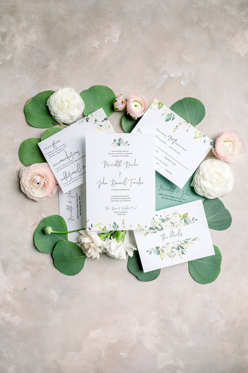 Kindly-Delivered-Wedding-Invitation-Semi-Custom-Meredith (14)