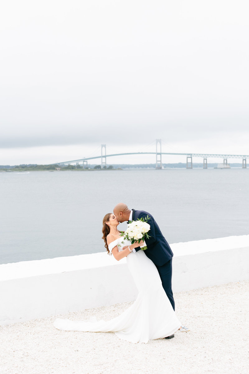 2019-aug17-wedding-photography-belle-mer-longwood-newport-rhodeisland-kimlynphotography8331
