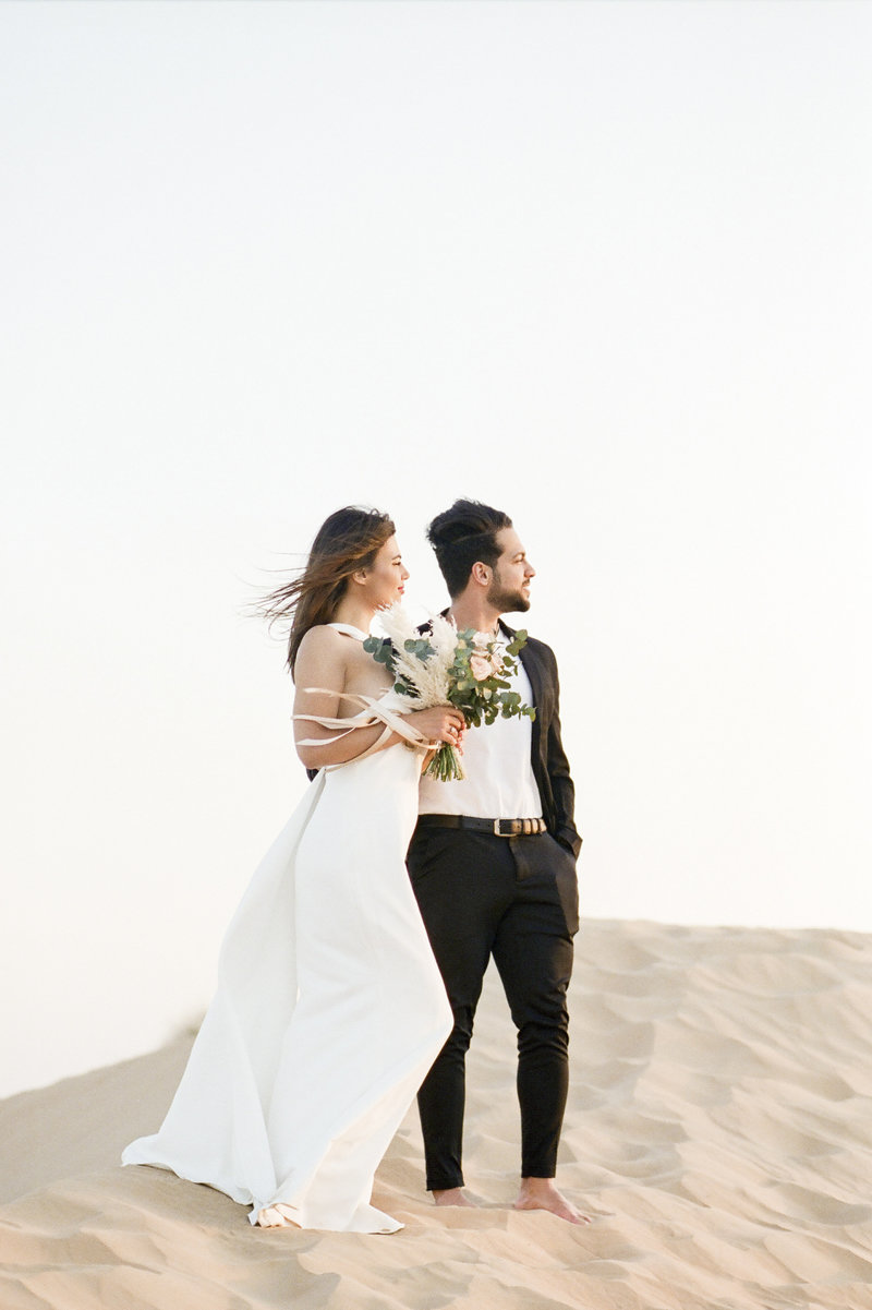 DUBAI BRIDAL SHOOT-32