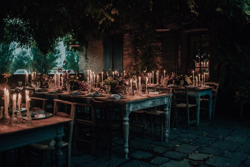 136_Destination_Wedding_Photographer_Italy_Locanda_Rosa_Rosae (311 von 353)_Photographer_luxury_Rosae_locanda_Rosa_italy_Wedding_Fine_Art