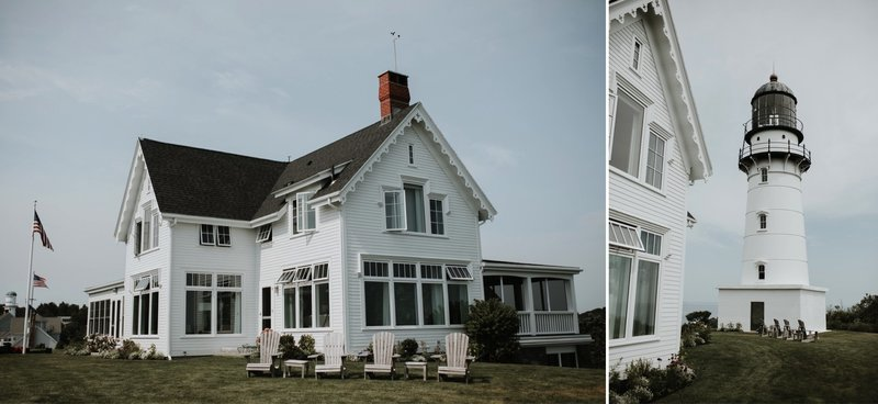 cape-elizabeth-portland-maine-backyard-lighthouse-wedding-3