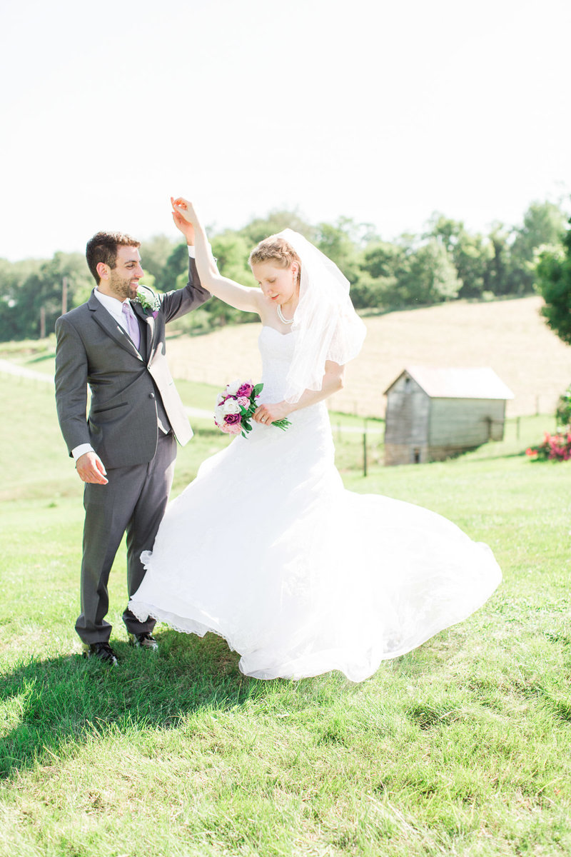 Rustic-farm-wedding-heaven-sent-farms-pittsburgh-wedding-26