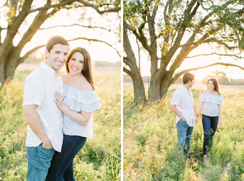 Mustard-Seed-Photography-Stacey-and-Misha-Engagement_0201
