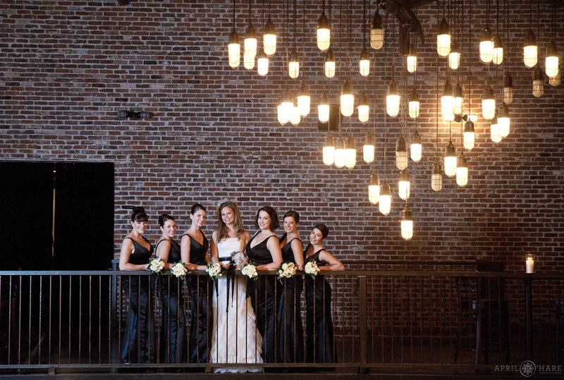 Beautiful-Industrial-Style-Wedding-Venue-in-Denver-Colorado-Mile-High-Station