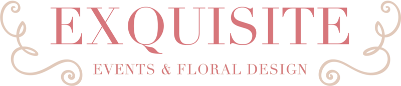 exquisite-logo