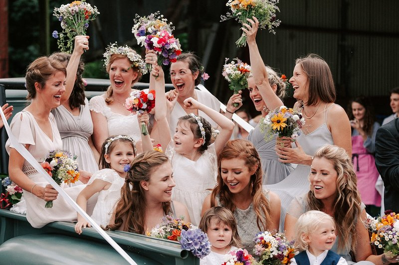 Cornwall wedding photographer_0067