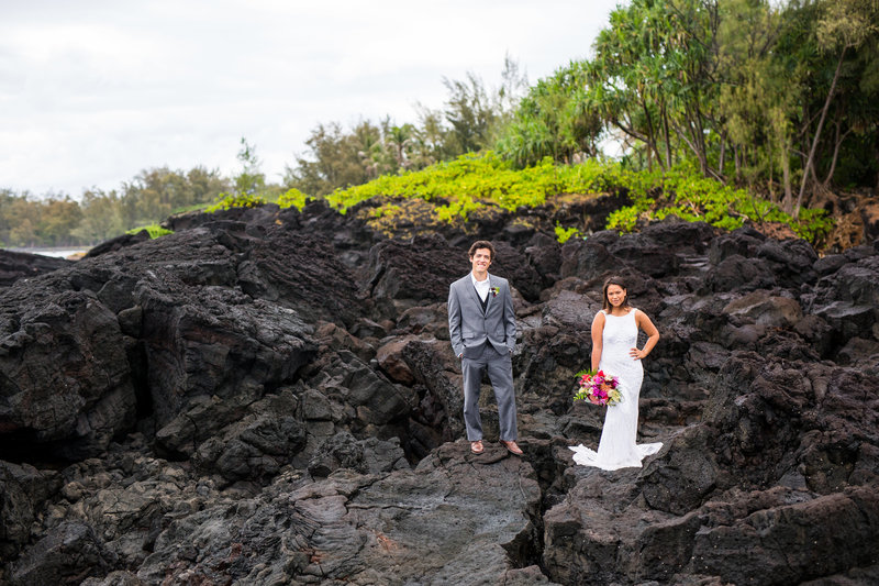 Hilo-Beach-styled-shoot-141