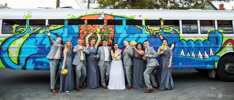 Bus-to-Show-Wedding-Day-Transportation-Denver-Colorado