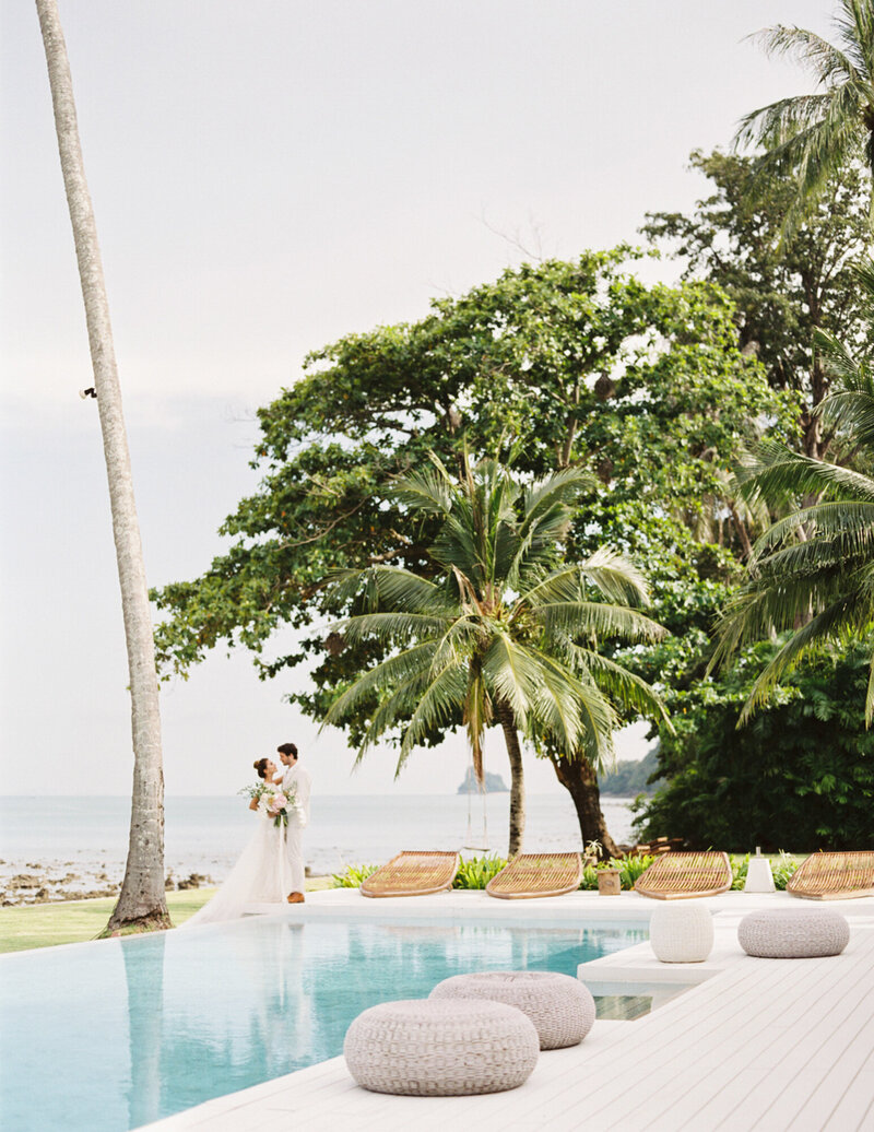 00446- Koh Yao Noi Thailand Elopement Destination Wedding  Photographer Sheri McMahon-2