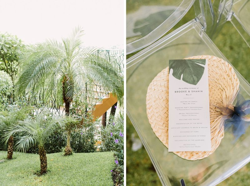 Destination-Wedding-Photographer-Mustard-Seed-Photography-Costa-Rica-Wedding-Brooke-and-Shahin_0011