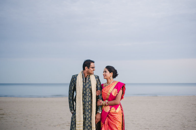 arthika-sandeep-engagement-strokes-photography-22